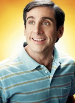 25 Year-Old Virgin